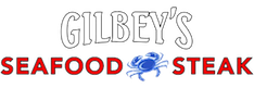 Gilbeys Seafood and Steak, Orange Beach